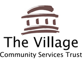 Village Trust