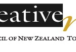 Creative NZ logo Aug 10