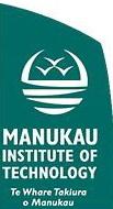 MIT logo Jun 10