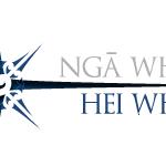 Nga-whetu-hei-whai logl 14