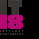 IT18 15 logo