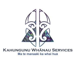 Ngati Kahungunu Whanau Services