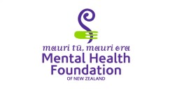 MH Foundation