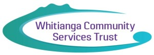Whitianga CST