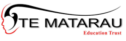 Te Matarau