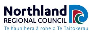 NRC Logo_CMYK_maori translation_update_Aug 18