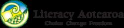 Literacy-Aotearoa-logo_1 (002)