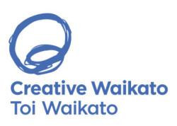 Creative-Waikato-VER_Pos_Blue-400x284