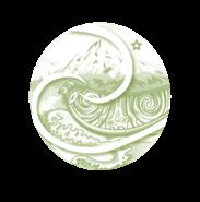 Ngati Ruanui Tahua Ltd
