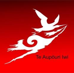 Te Aupouri Iwi