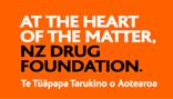 NZ Drug Foundation