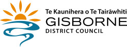 Gisborne District Council
