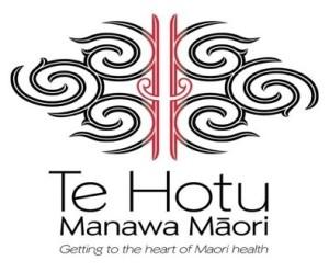 Te Hotu Manawa Maori