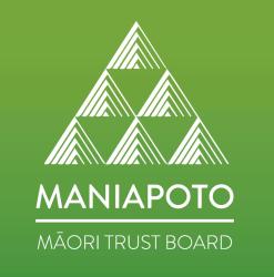 Maniapoto Maori Trust Board.jpg