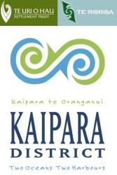 Kaipara X3