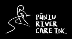 Puniu river Care Inc