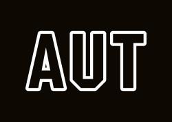 AUT-logo-block