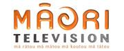 Maori-TV-Logo_180x75