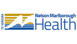 Nelson-Marlborough-Health_Logo-300x170