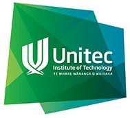 unitec_logo