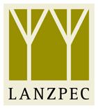 Landzpec Ltd