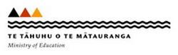 MOE LogoSpotRGBM Mar 10 LR Maori Version