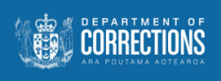 Department-of-Corrections-250x92