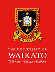the-university-of-waikato-logo.Cl1_DA
