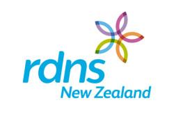 RDNS_NZ_rgb