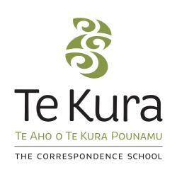 TeKura Vertical rgb