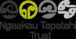 Ngaakau Tapatahi