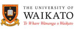 University-of-Waikato-480x200