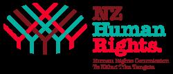 HRC-Large-Logo