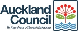 Auckland Council (Small)