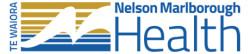 NMH-Logo-Colour-640px (002)