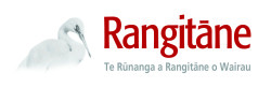 Rangitane Wide Logo Large CMYK
