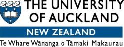Auckland University