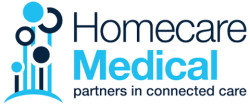 HomecareMedical_TM_480x200