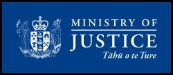 JusticeNZ-logo_svg
