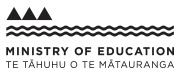 MOE-Logo-180x75