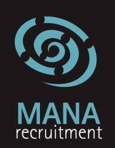 Mana Recruitment