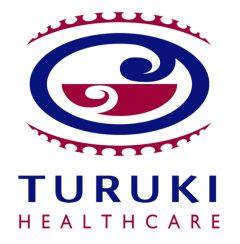 cropped-turuki-logo1