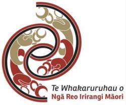 Te Whakaruruhau o Ngā Reo Irirangi Māori Inc.