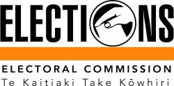 ECM Logo CMYK