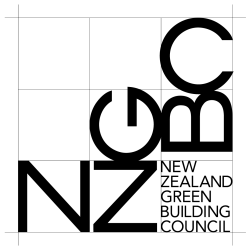 NZGBC Logo_Gridded Large