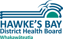 Hawkes-Bay-DHB -Logo