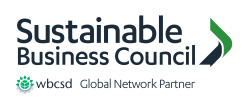 Sustainable Business Council RGB