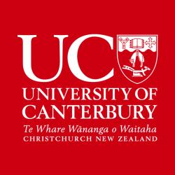 University-of-Canterbury-logo