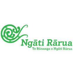 Ngati-Rarua-Logo-sized
