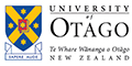 Otago Uni_120x60